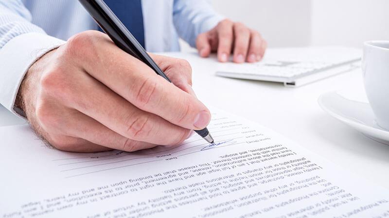 выписка о зарегистрированных правах на земельный участок