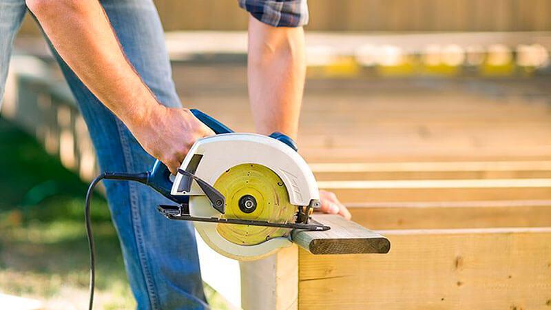 инструменты для строительства каркасного дома