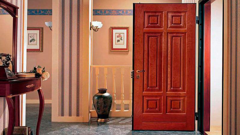 kakie_vibrat_dveri